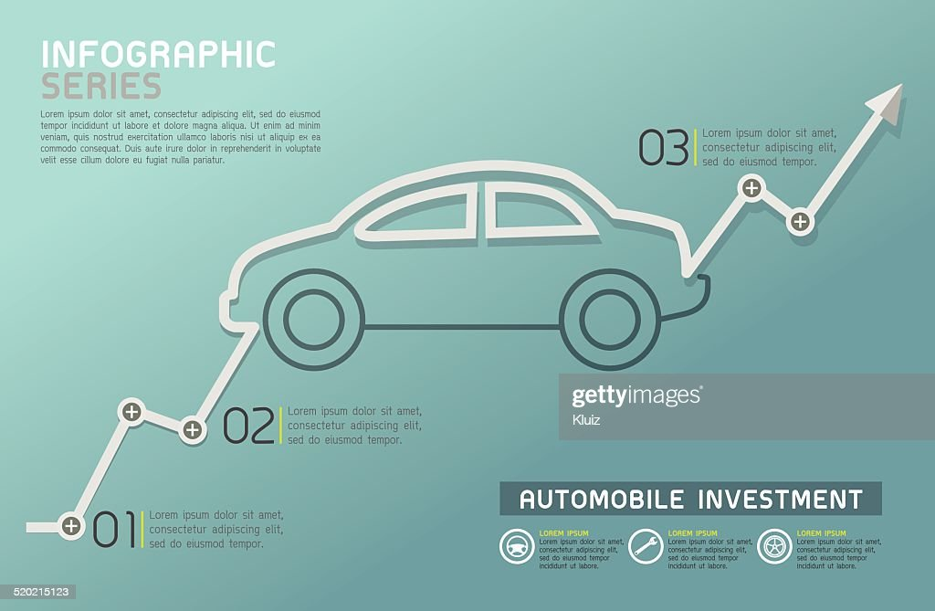 Ausgezeichnet Automobil Elektrische Verkabelung Bilder - Elektrische ...