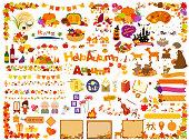 Autumn Design10