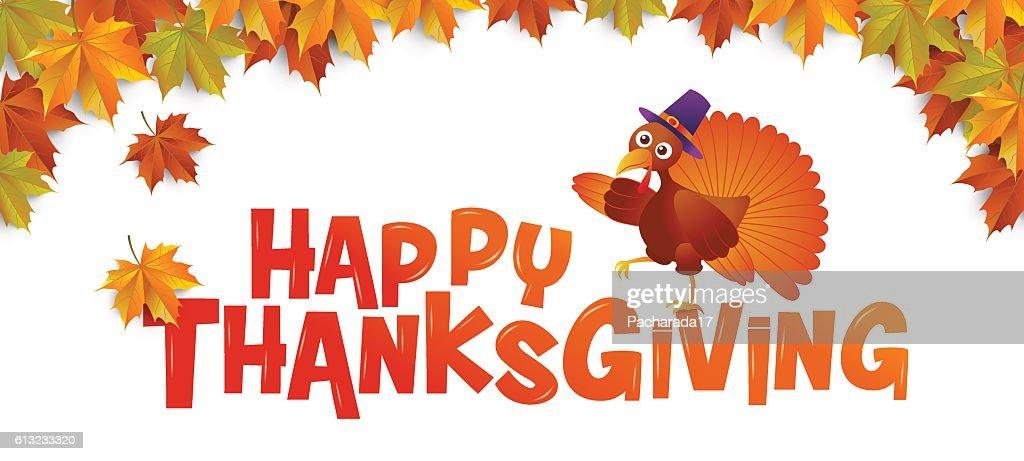 autumn ,Happy Thanksgiving