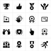 Free Excel icons & vector files