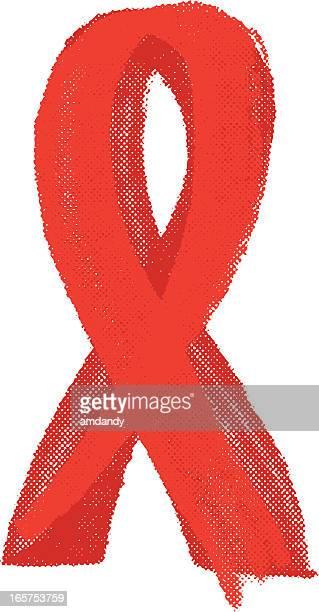 Fita de Consciencialização contra a SIDA