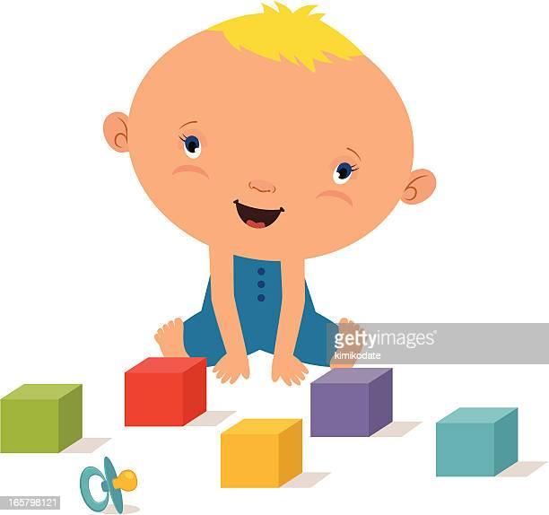 30 Meilleurs Bébé De 0 à 6 Mois Vectoriels Et Graphiques