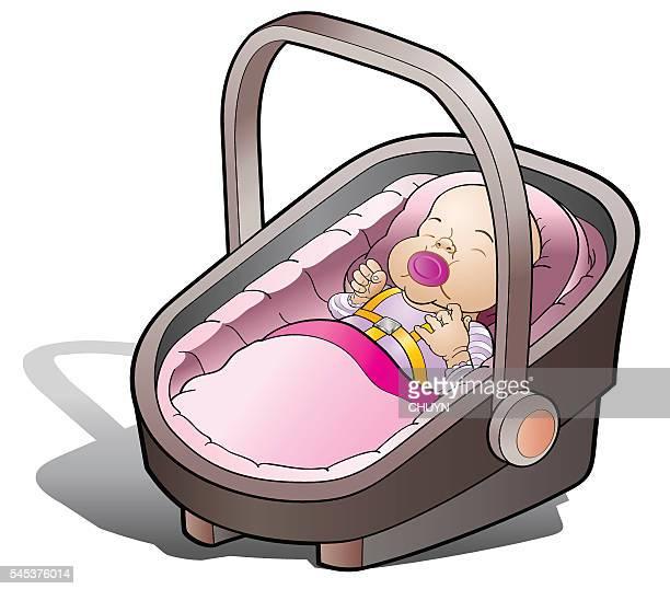 13 未熟児 Stock Illustrations Clip Art Cartoons Icons Getty Images