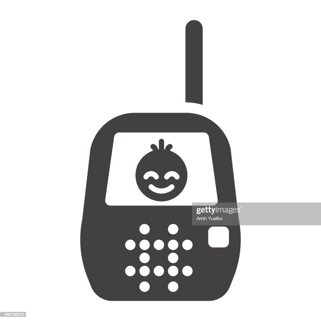 eps surveillance telephone