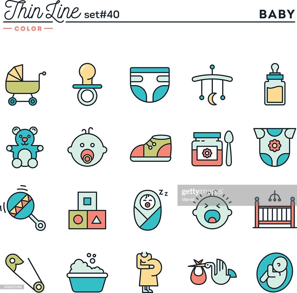 Baby, pregnancy, birth, toys and more