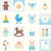 baby_boy_collection