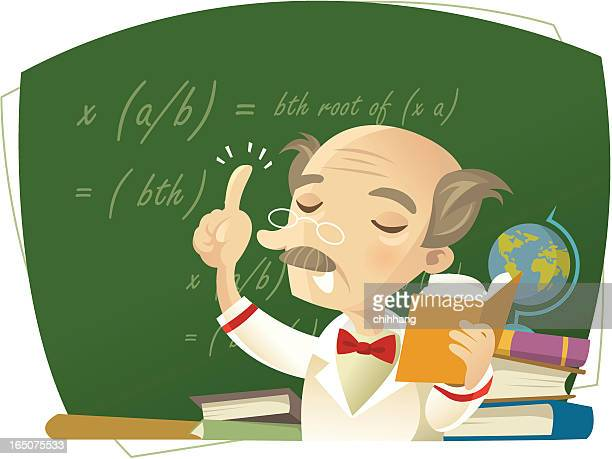 Back to school _ Maths Class