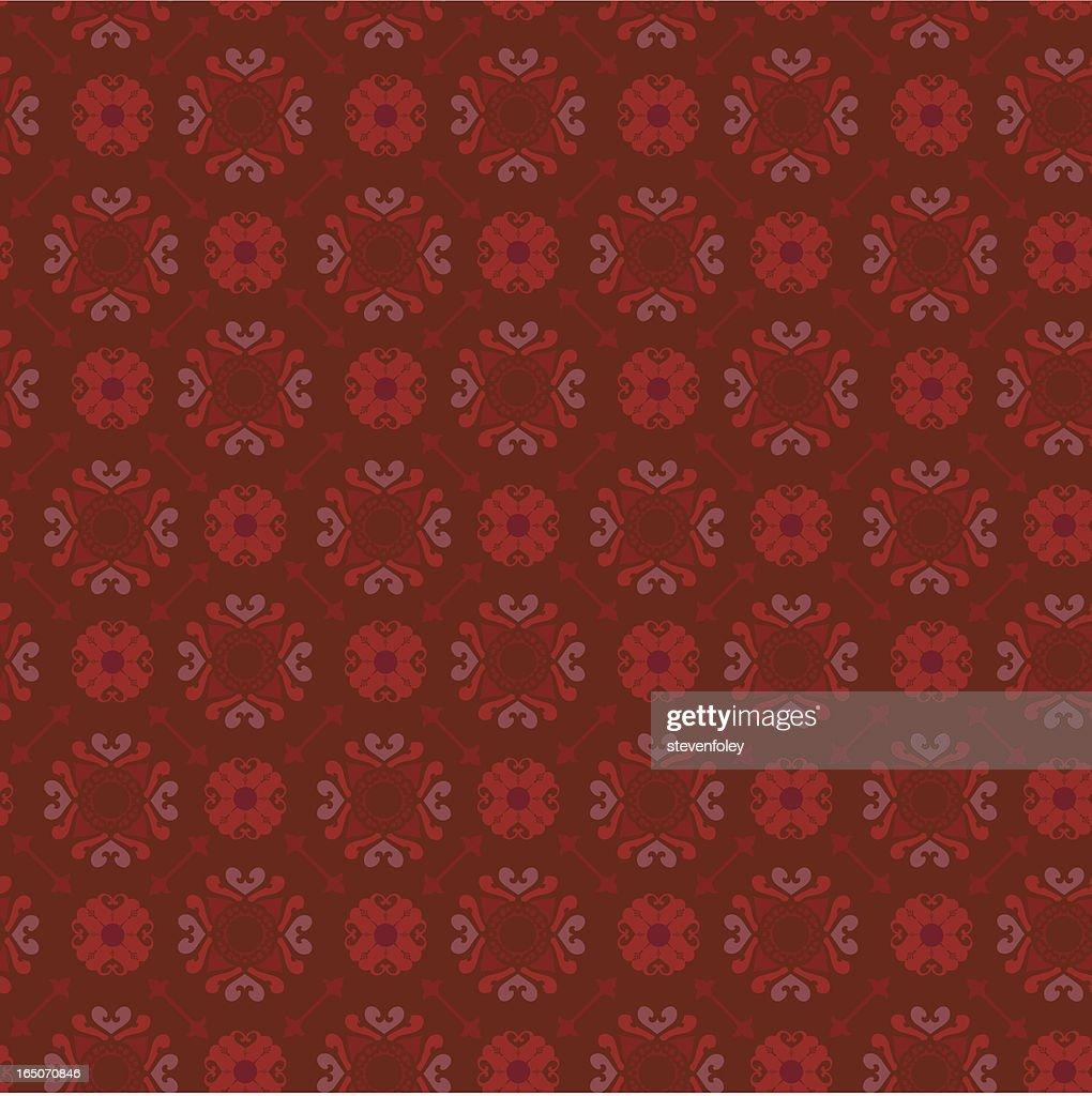 Best Wallpaper Marble Burgundy - background-burgundy-wallpaper-vector-id165070846?su003d170667a  Trends_211630.com/vectors/background-burgundy-wallpaper-vector-id165070846?su003d170667a