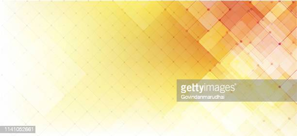 background design and creative geometric wallpaper - awards ceremony stock illustrations