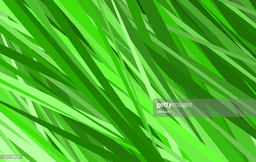 background green grass high res vector graphic getty images https www gettyimages co uk detail illustration background green grass royalty free illustration 1217196267