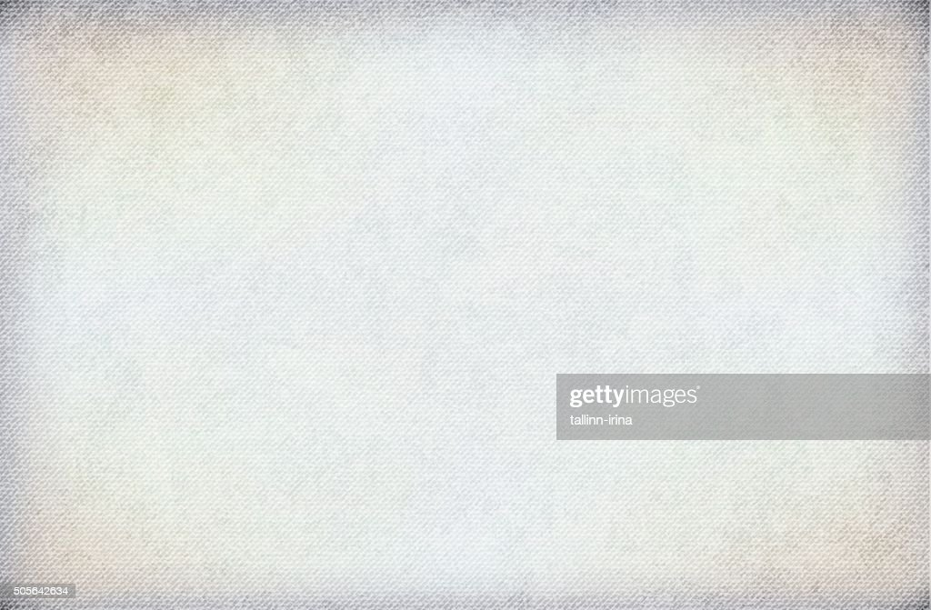 background grunge grey canvas.vector illustration