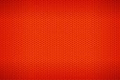 Background image orange color.