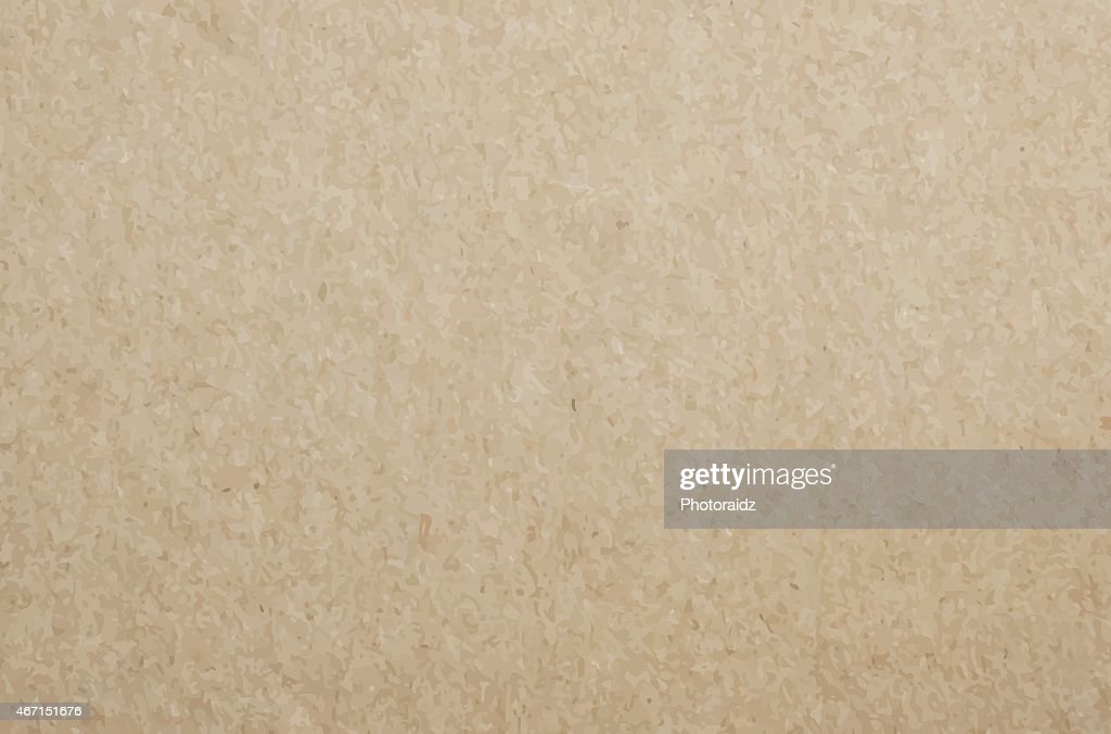 Background of grunge paper texture