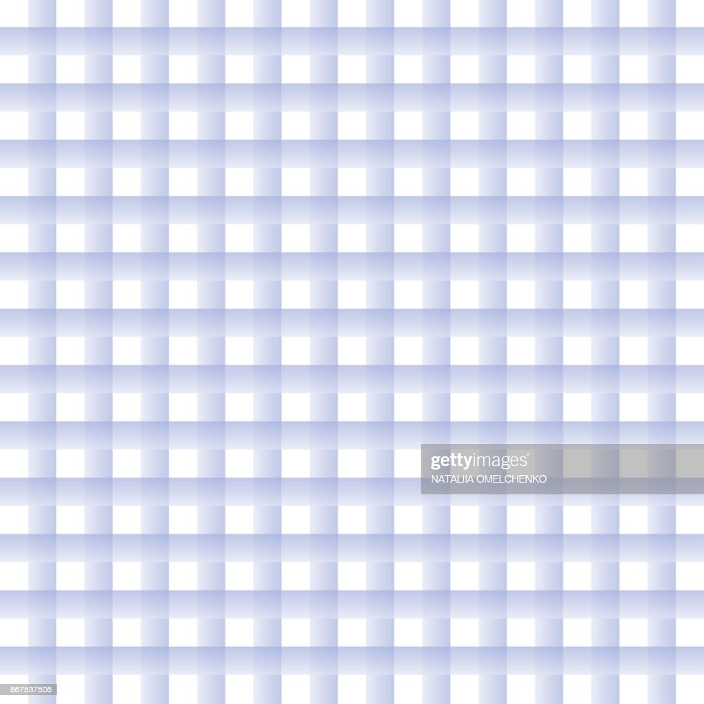 background of pastel lilac plaid pattern