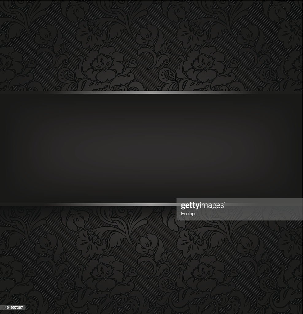 Background ornamental fabric texture. Vector eps 10