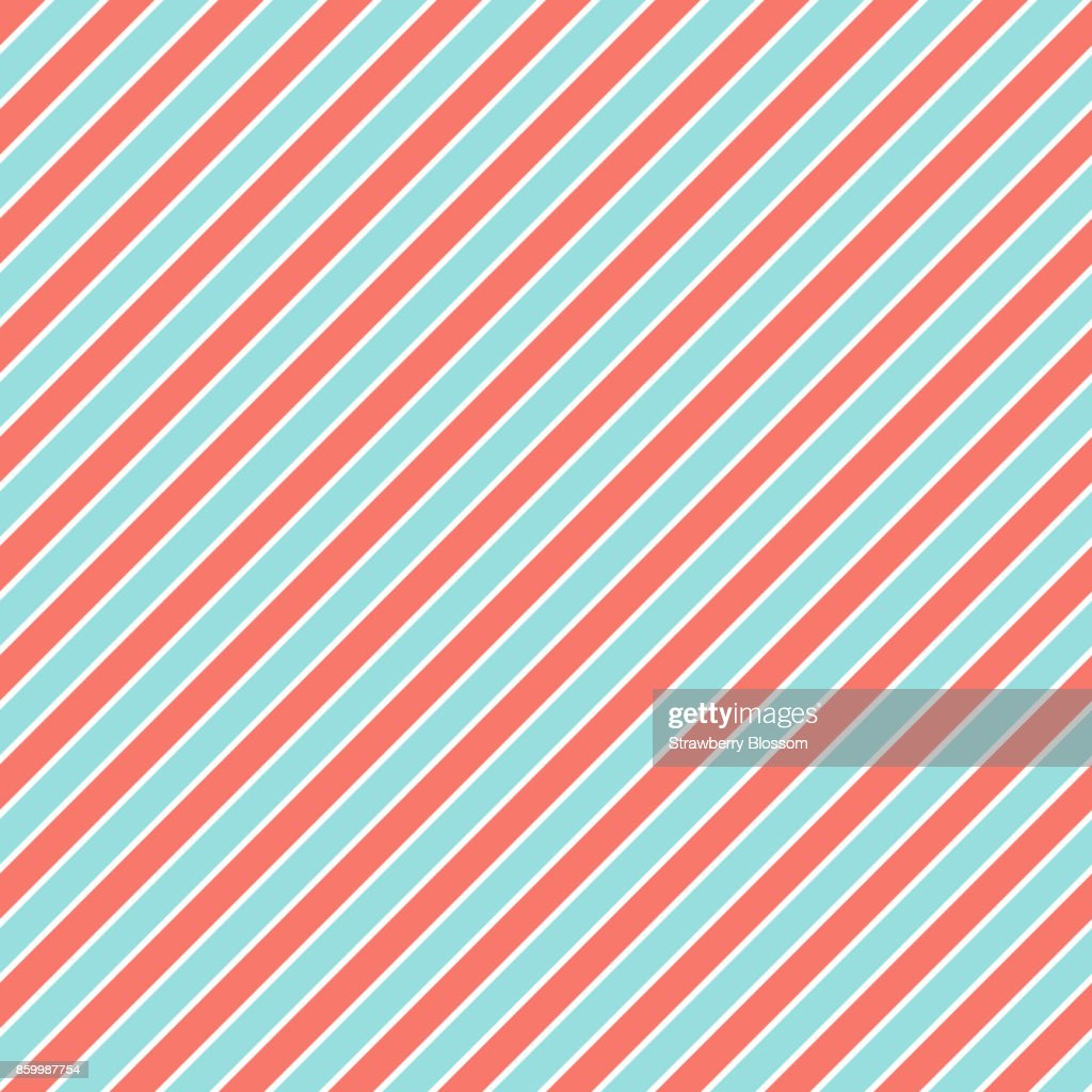 background pattern stripe seamless red green and white colors greeting season christmas holiday - Why Are Red And Green Christmas Colors