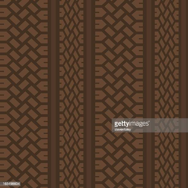 background - tire tread or snakeskin - snakeskin stock illustrations