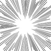 background vector comics explosion