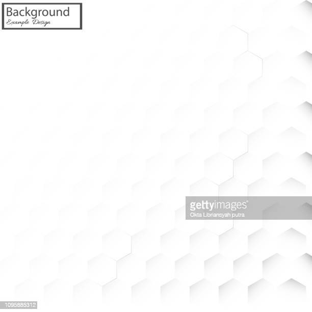 background white honeycomb - marble rock stock illustrations, clip art, cartoons, & icons