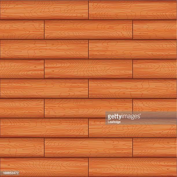 background[wood panel] - floorboard stock illustrations, clip art, cartoons, & icons
