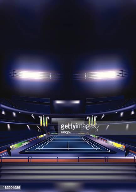 Tennis Ball Trajectories  Tennis Warehouse University