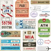 http://www.istockphoto.com/vector/baggage-tags-and-stamps-gm178941647-24142255