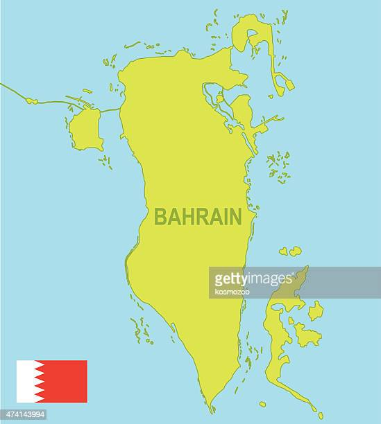 bahrain - bahrain stock illustrations, clip art, cartoons, & icons