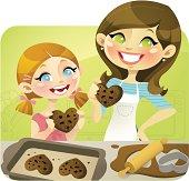 Baking Mama