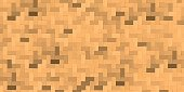 Bamboo weave, Basket texture background.