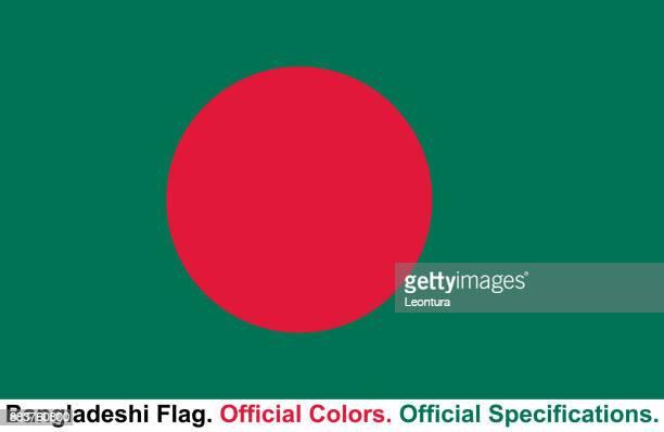 39 Bangladeshi Culture Stock Illustrations, Clip art