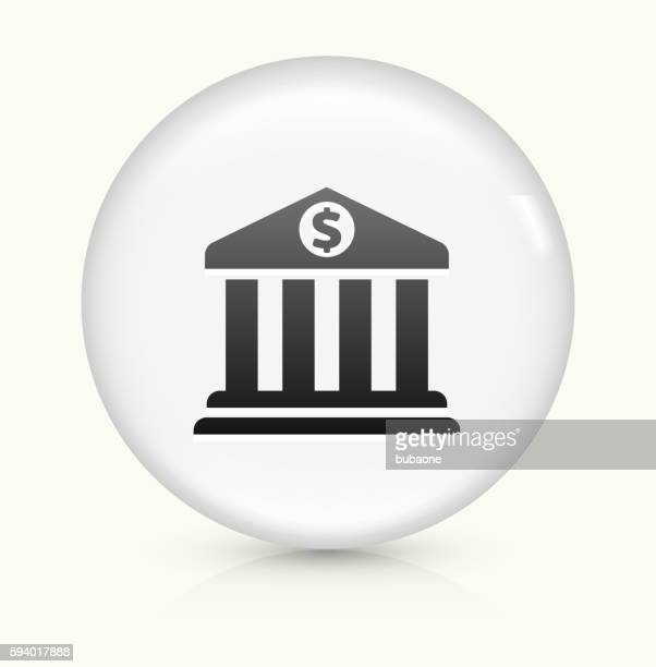 60 Top Treasury Stock Vector Art & Graphics - Getty Images