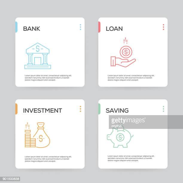 Accounting Firm Vektorgrafiken und Illustrationen | Getty Images