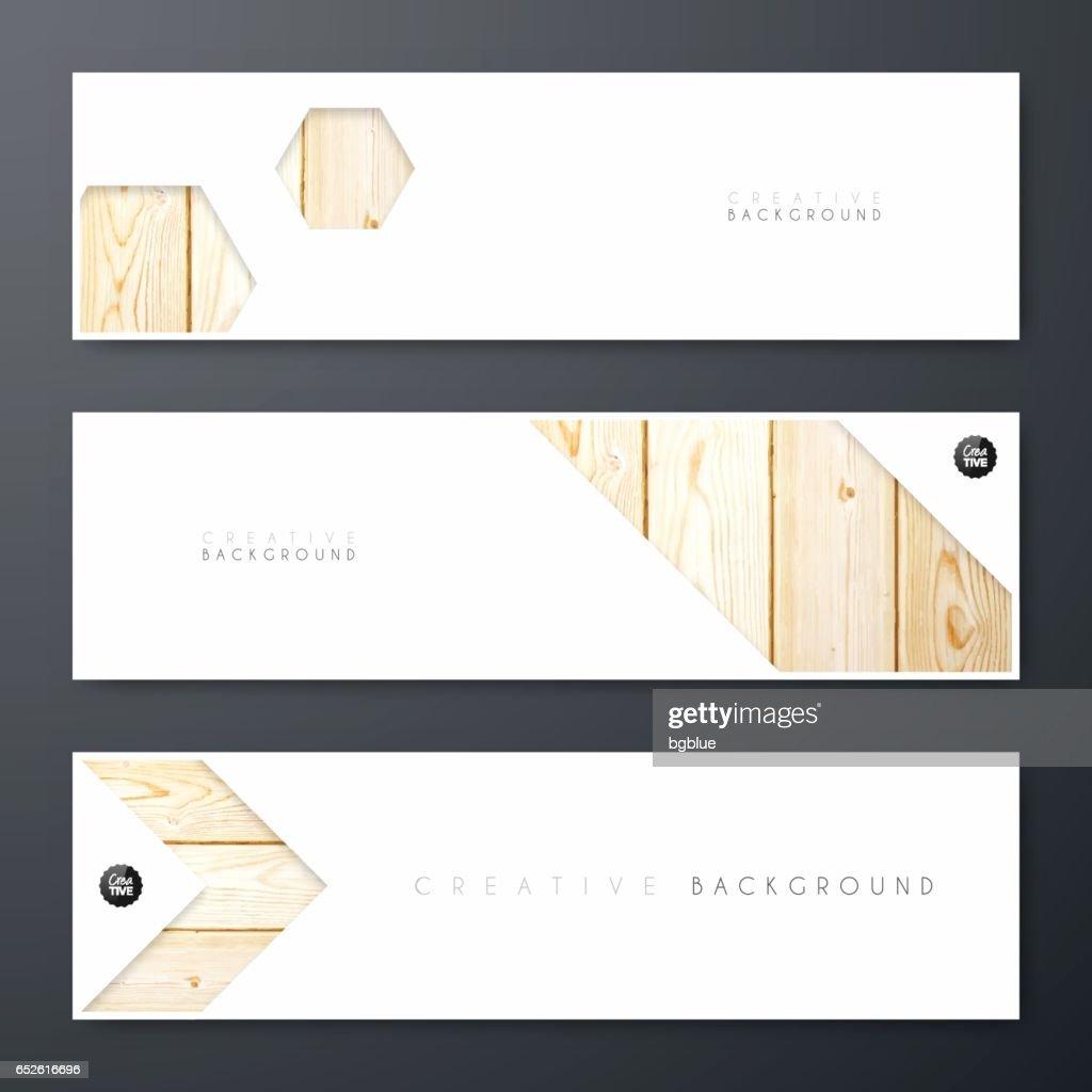 バナー デザインテンプレートデザインパンフレットチラシ ベクトルアート