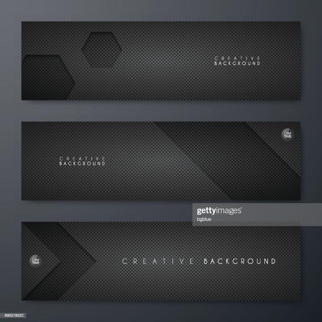Banners design, template, creative design, Brochure, flyer,
