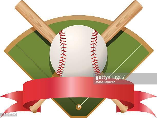 illustrations, cliparts, dessins animés et icônes de récompense de baseball - arbitre de baseball