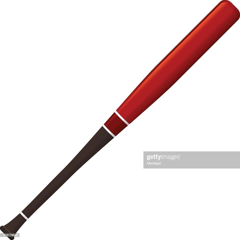 free download of baseball bat vector graphics and illustrations rh vector me baseball bat vector free download vector baseball ball