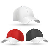 free baseball cap template clipart and vector graphics clipart me