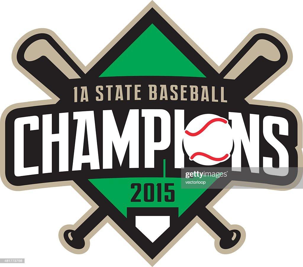Baseball Champions