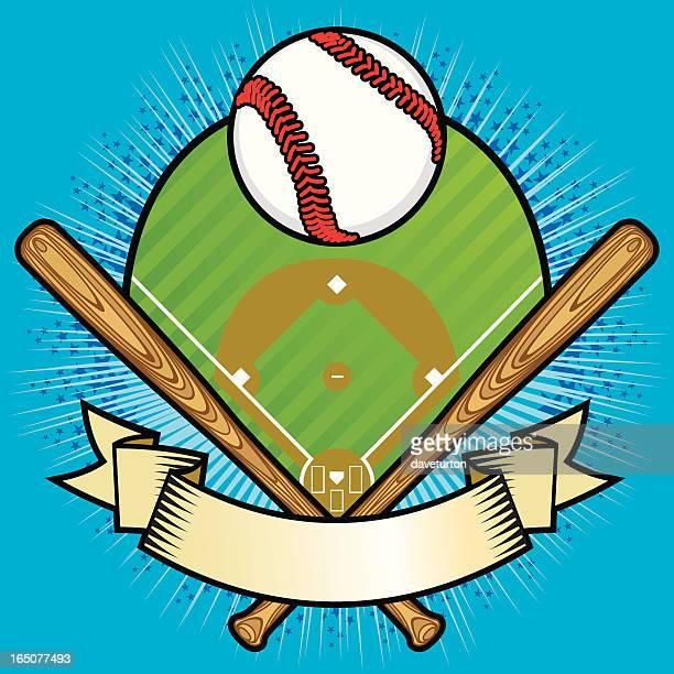 Baseball Package II