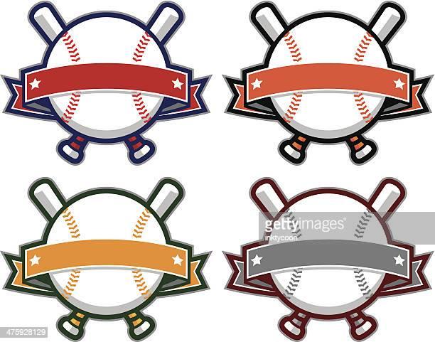 Baseball & Softball banner