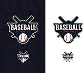 baseball sport labels
