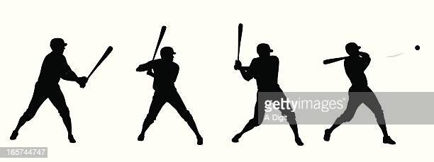 BaseballSwing