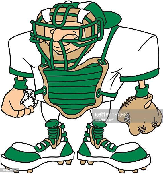 60 Top Baseball Umpire Stock Illustrations Clip Art Cartoons