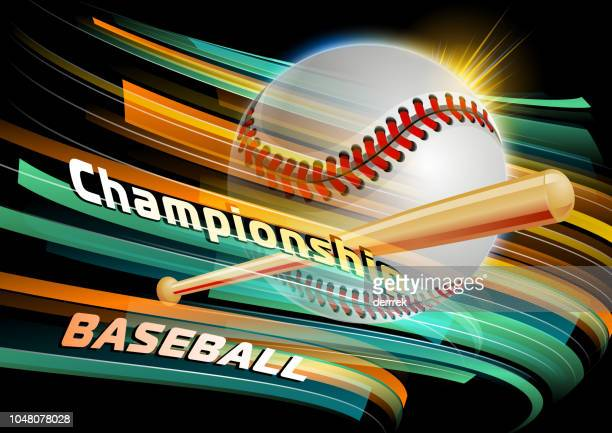 baseball - bookmakers stock illustrations, clip art, cartoons, & icons