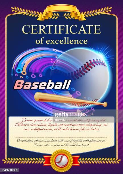 baseball - dueling stock illustrations, clip art, cartoons, & icons