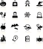 Halloween Icons - Download 60 Free Halloween Icon (Page 1)