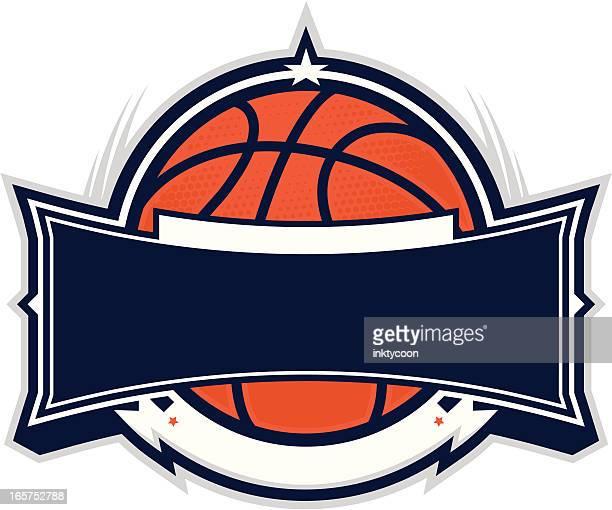 basketball all-star design. - basketball stock illustrations, clip art, cartoons, & icons