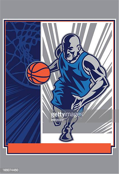 design basketball jerseysのイラスト素材と絵 getty images
