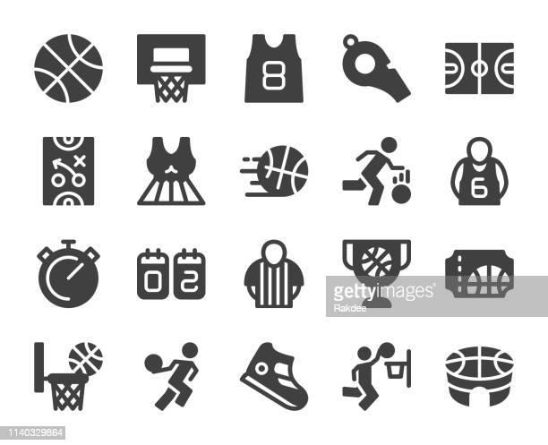 バスケットボール-アイコン - バスケットボールのユニフォーム点のイラスト素材/クリップアート素材/マンガ素材/アイコン素材