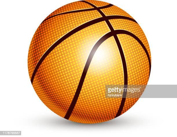 basketball - basketball competition stock illustrations